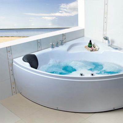 Отремонтировать ванную комнату в Москве и области