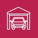 Косметический ремонт коттеджа и гаража
