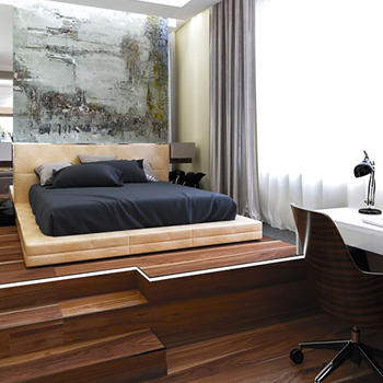 Косметический ремонт однокомнатной квартиры