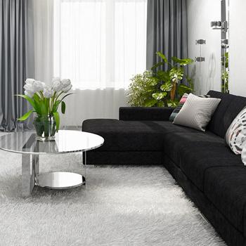 Косметический ремонт квартиры-студии