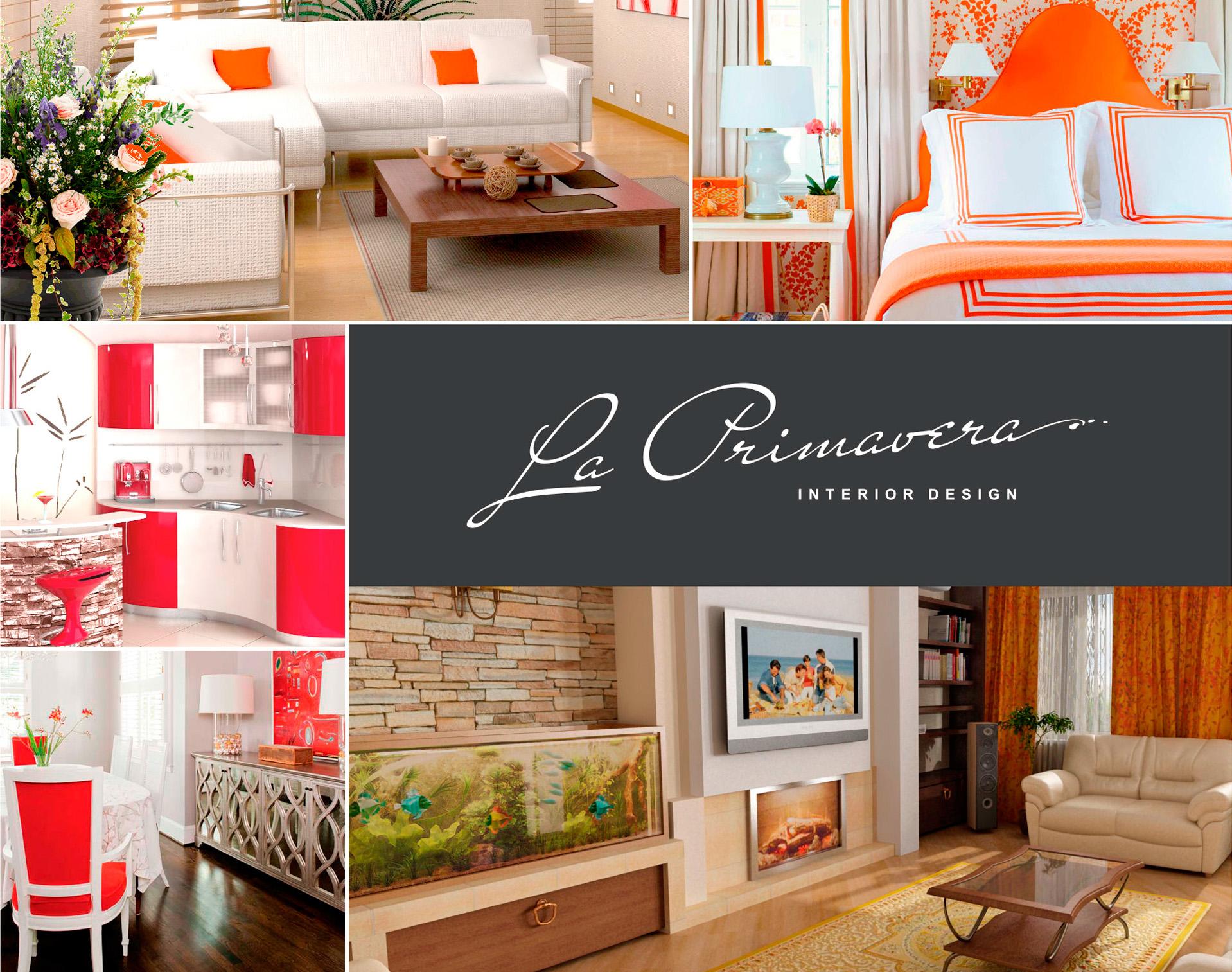 Фото дизайна двухкомнатных квартир