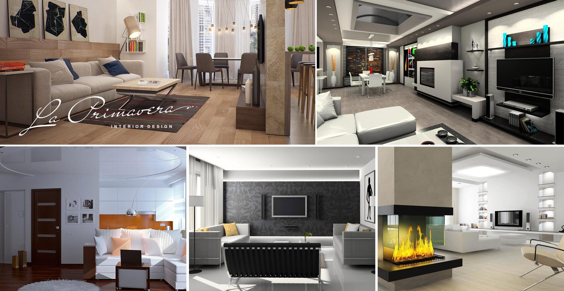 СК-Фатера - Ремонт квартир и коттеджей в Москве и