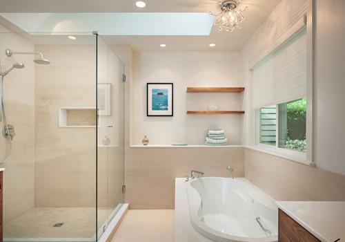 Душевая кабинка или ванна: как сделать правильный выбор
