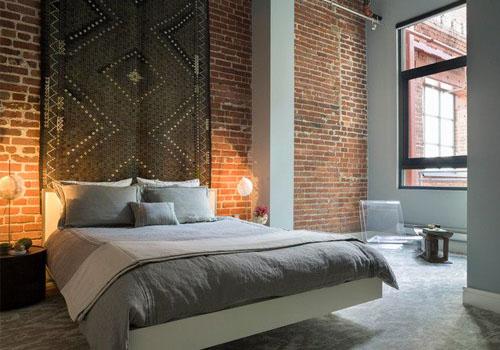 Несколько простых способов по улучшению звукоизоляции квартиры