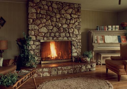 Как утеплить квартиру до начала отопительного сезона