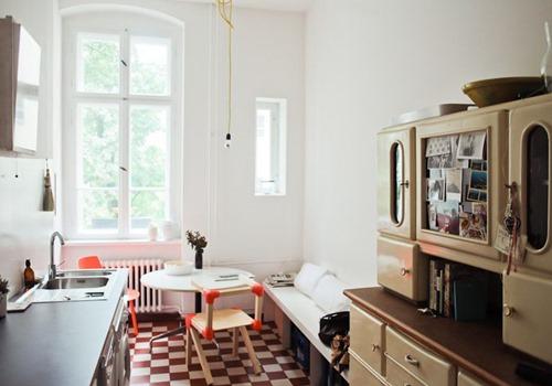 Самый практичный и прагматичный: немецкий стиль в интерьере