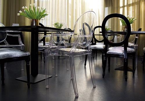 Какие приемы в оформлении интерьера изжили себя или от чего отказываются современные дизайнеры