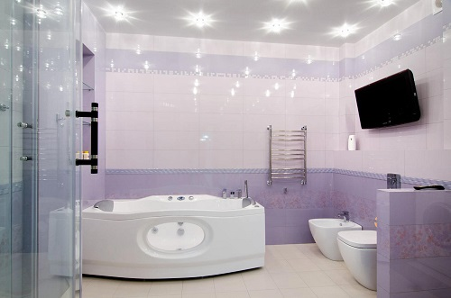Проблемы интерьера: как исправить оформление комнаты?